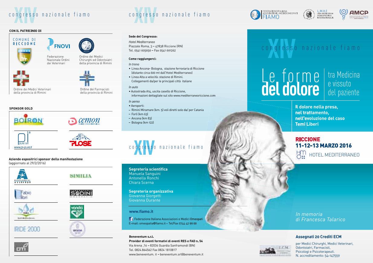 brochure-xiv-congresso-fiamo3_1