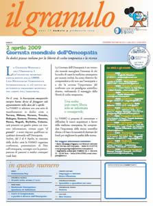 granulo-09
