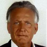 Segretario Nazionale