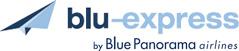 blu-express