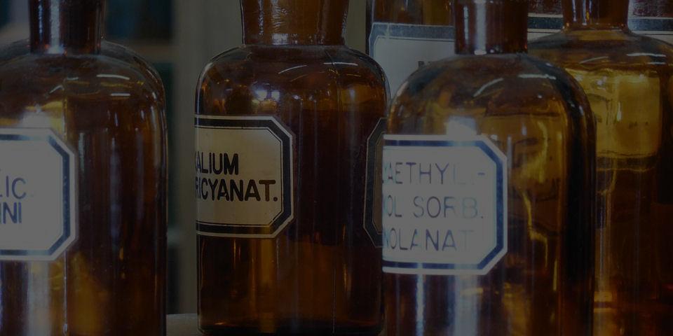 etichettatura-omeopatici2