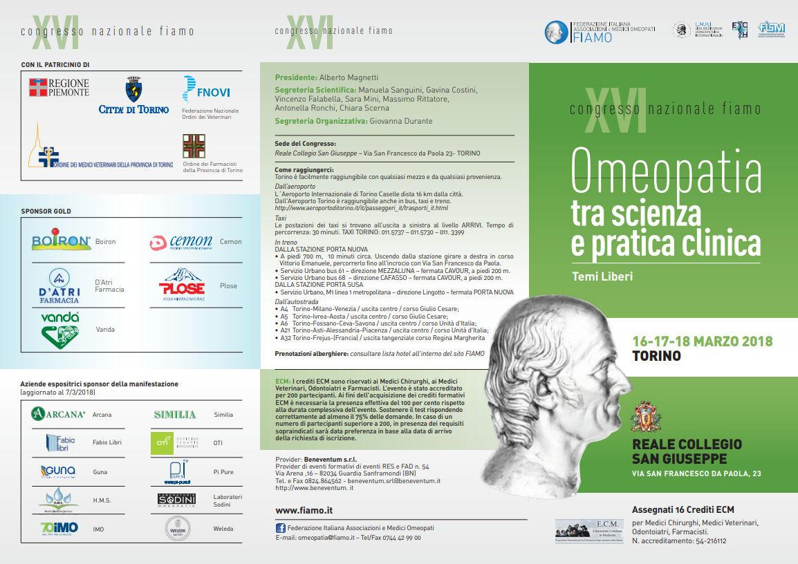 brochure-xvi-congresso-fiamo-torino-16-18-marzo-2018__3