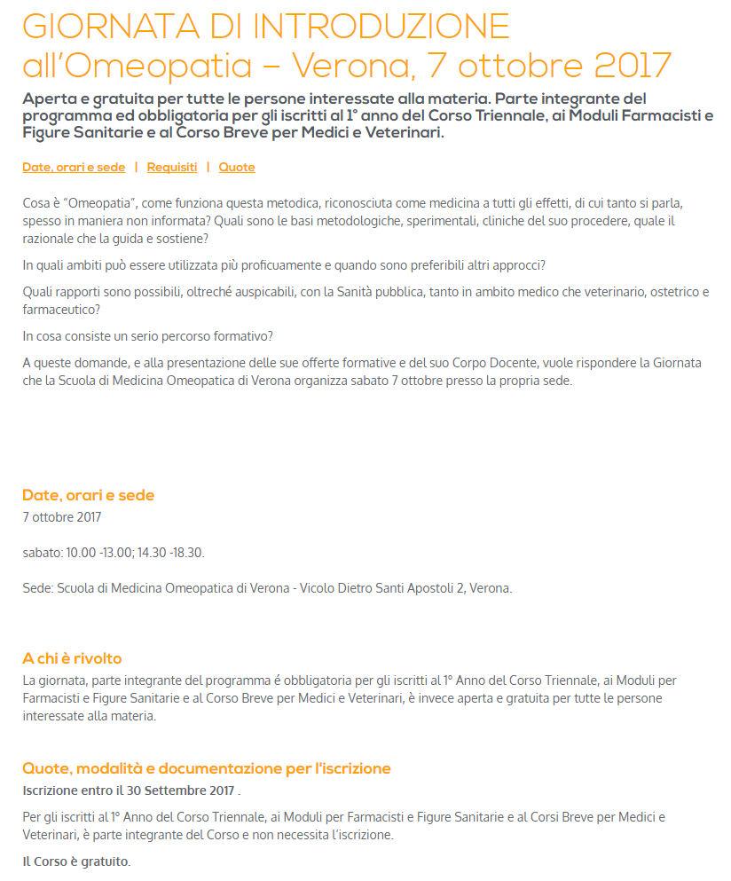 giornata-di-introduzione-allomeopatia-verona-7-ottobre-2017