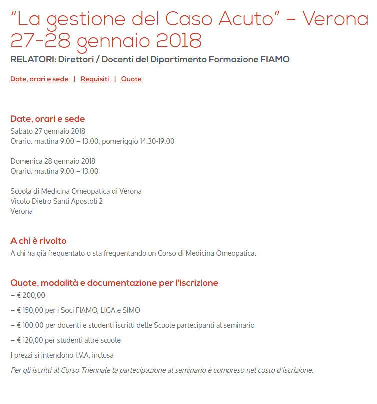 la-gestione-del-caso-acuto-verona-27-28-gennaio-2018