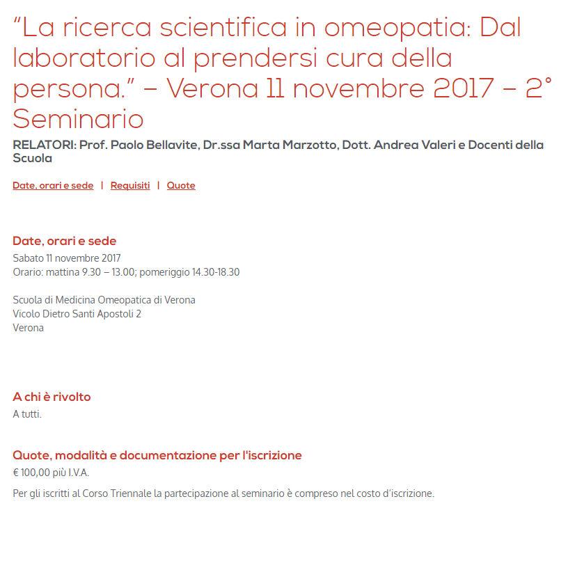 la-ricerca-scientifica-in-omeopatia-dal-laboratorio-al-prendersi-cura-della-persona-verona-11-novembre-2017