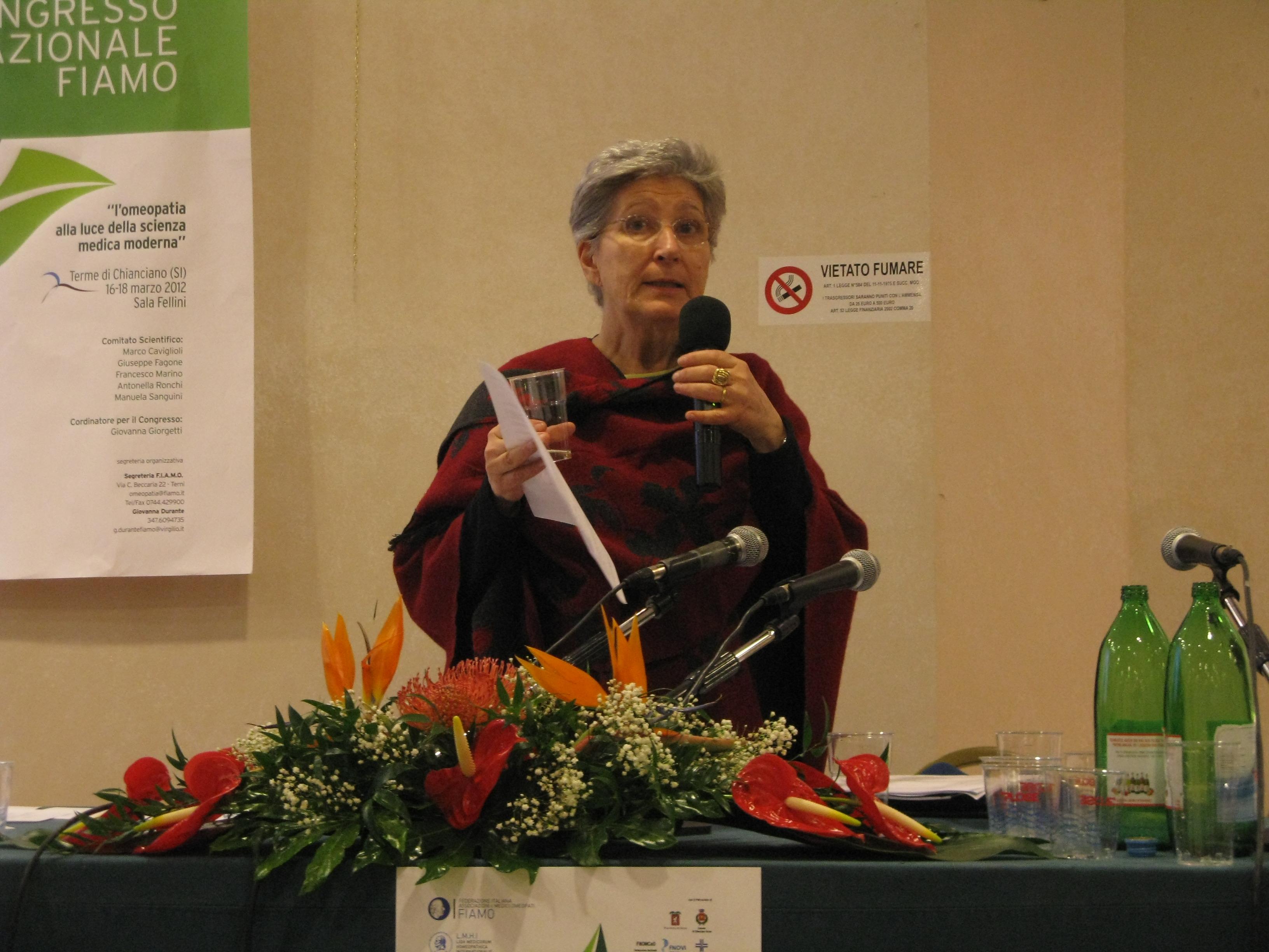 2012-antonella-ronchi-fiamo-chianciano-2012