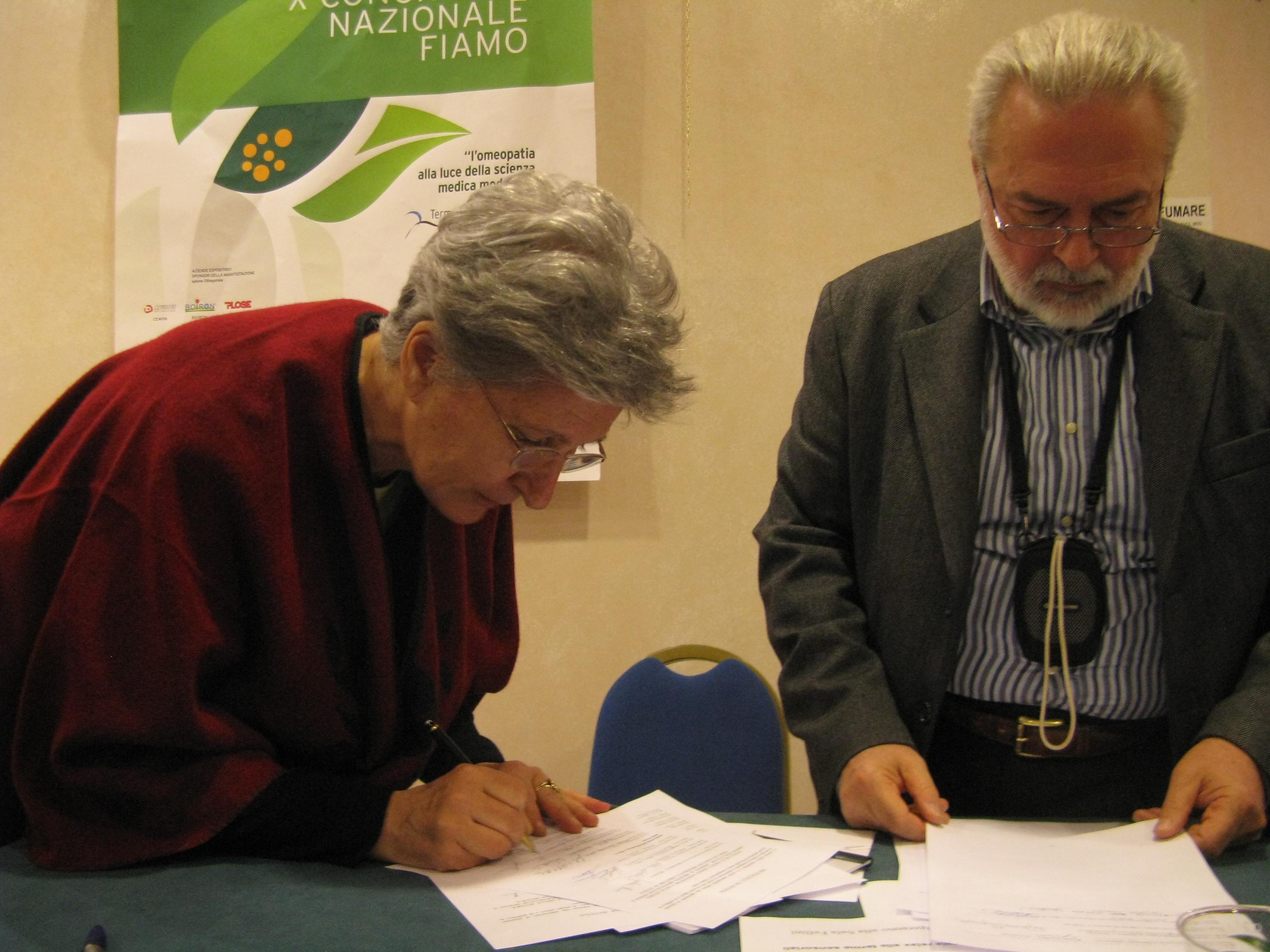 2012-antonella-ronchi-e-pindaro-mattoli-fiamo-chianciano-2012
