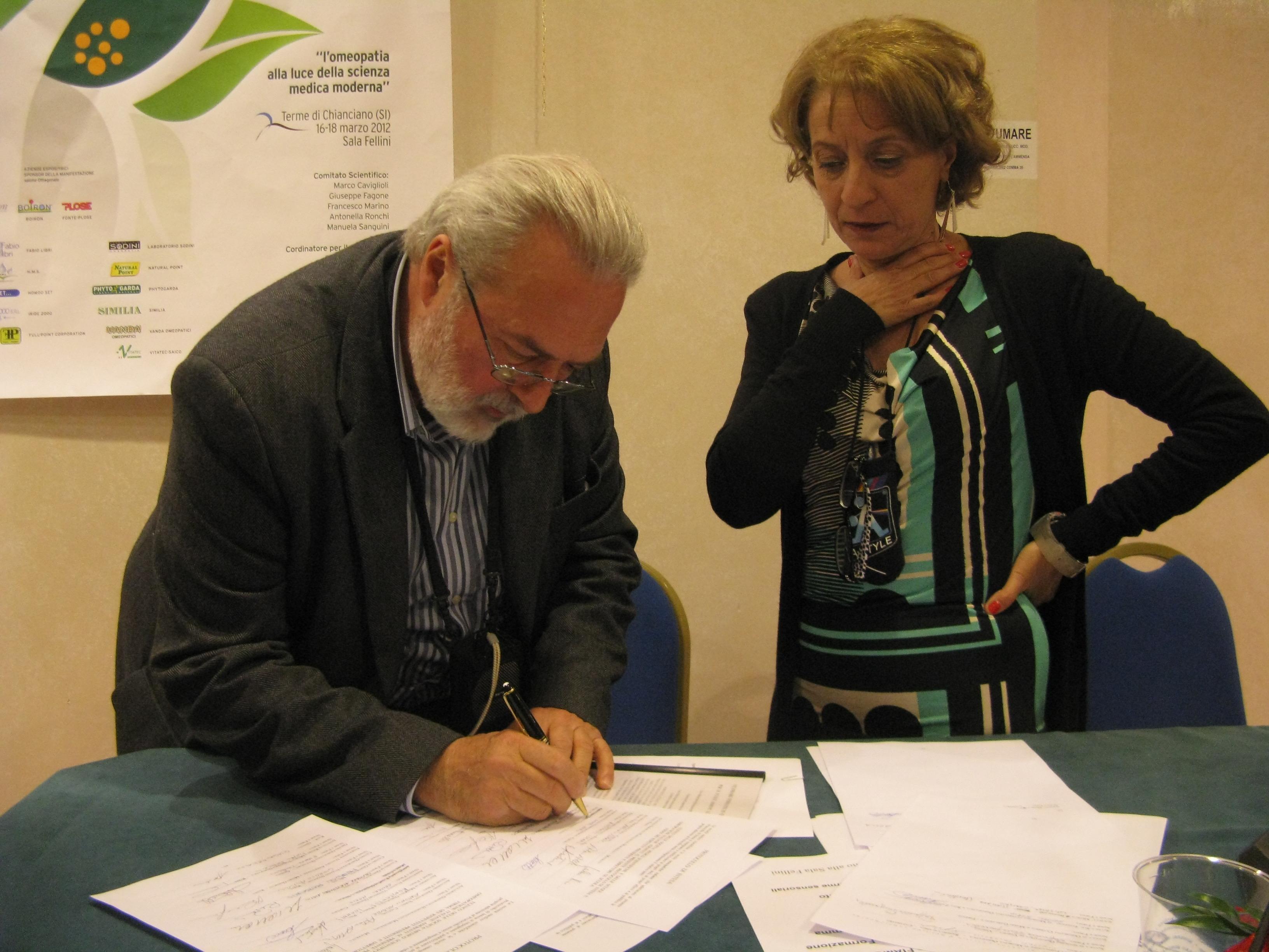 2012-pindaro-mattoli-e-giovanna-giorgetti-fiamo-chianciano-2012
