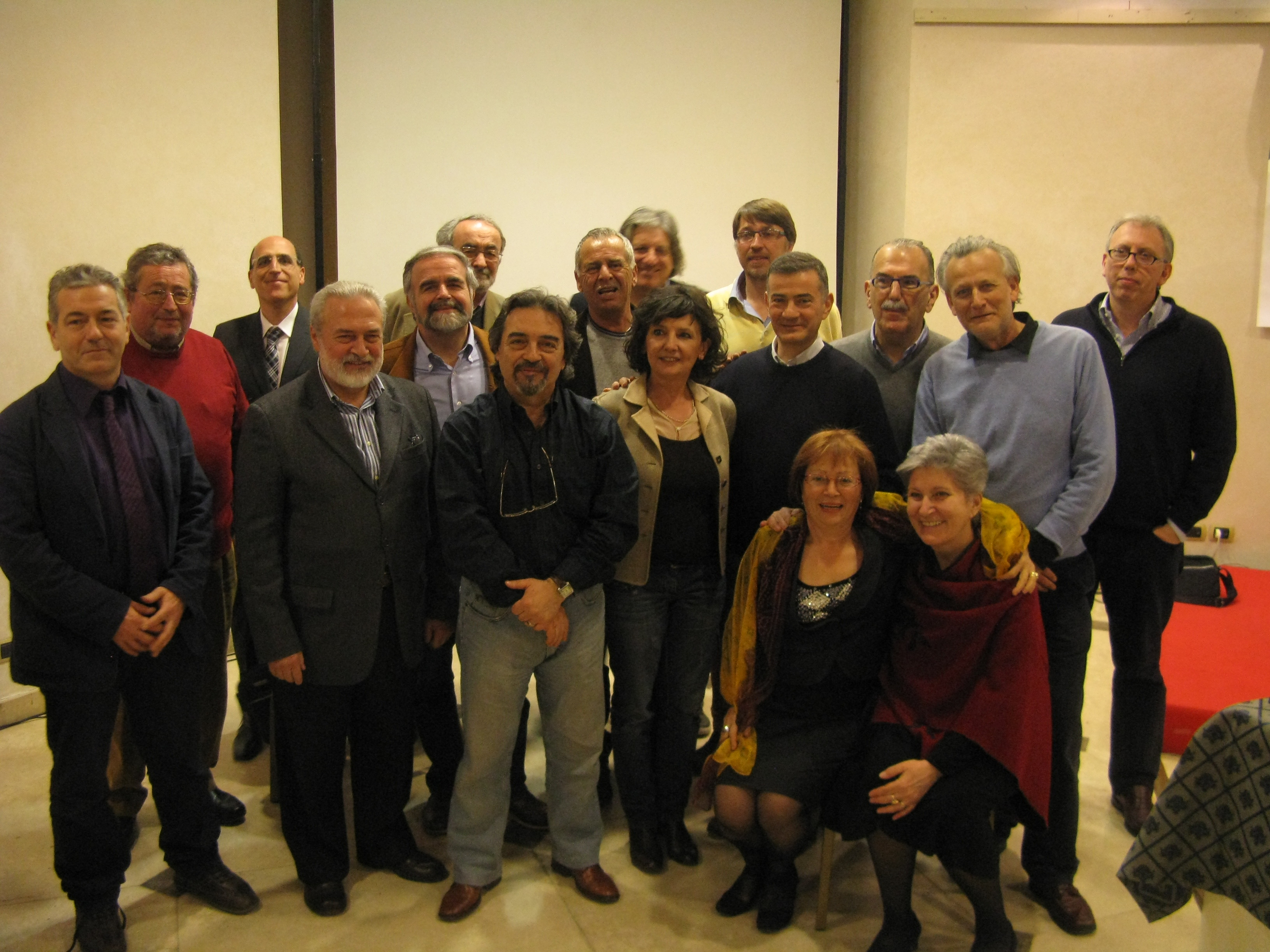 2012-firmatari-chianciano-2012