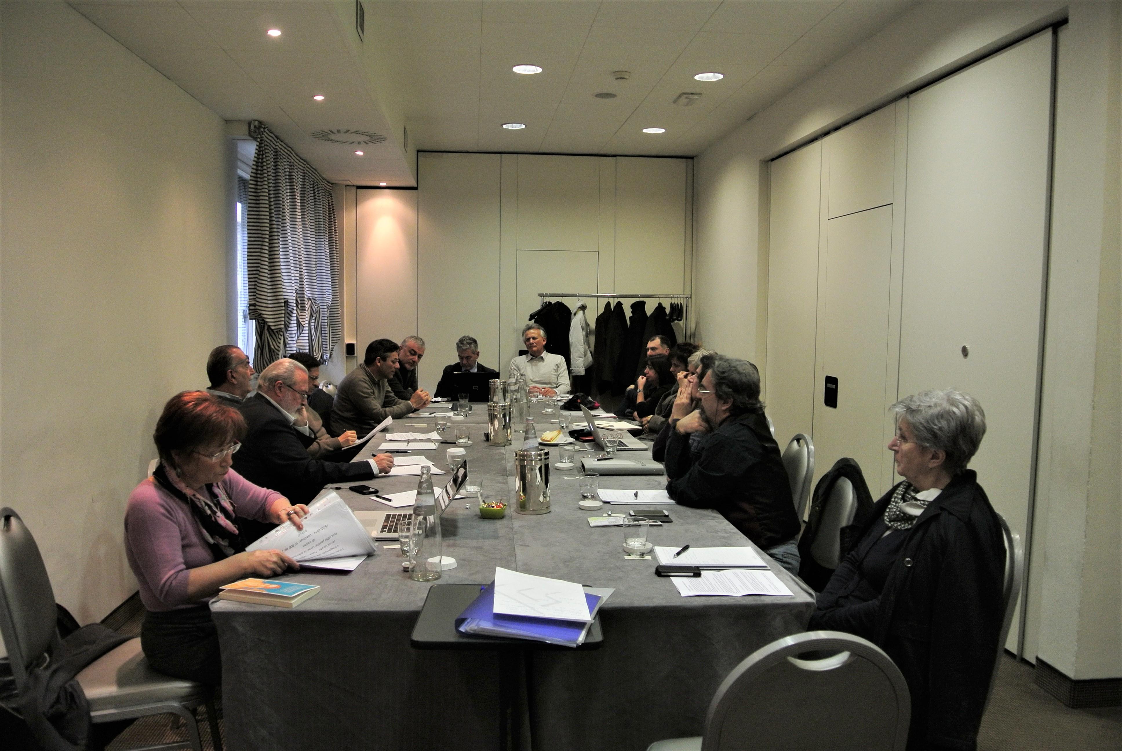 2014-dipartimento-per-la-formazione-fiamo-firenze-2014