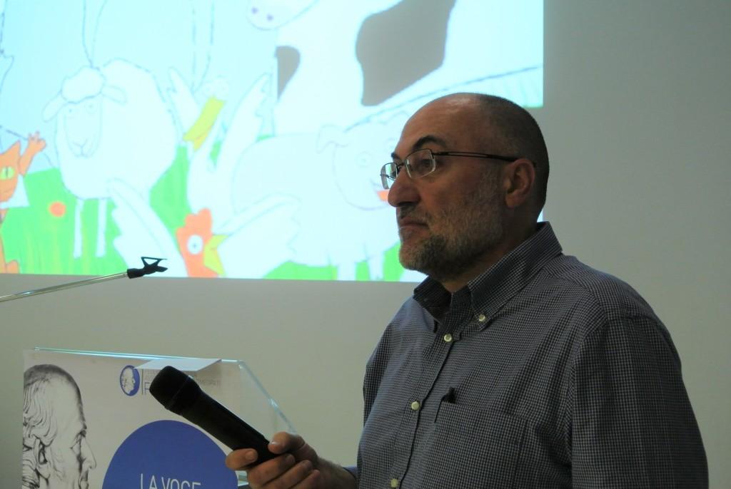 2014-marco-verdone-fiamo-firenze-2014
