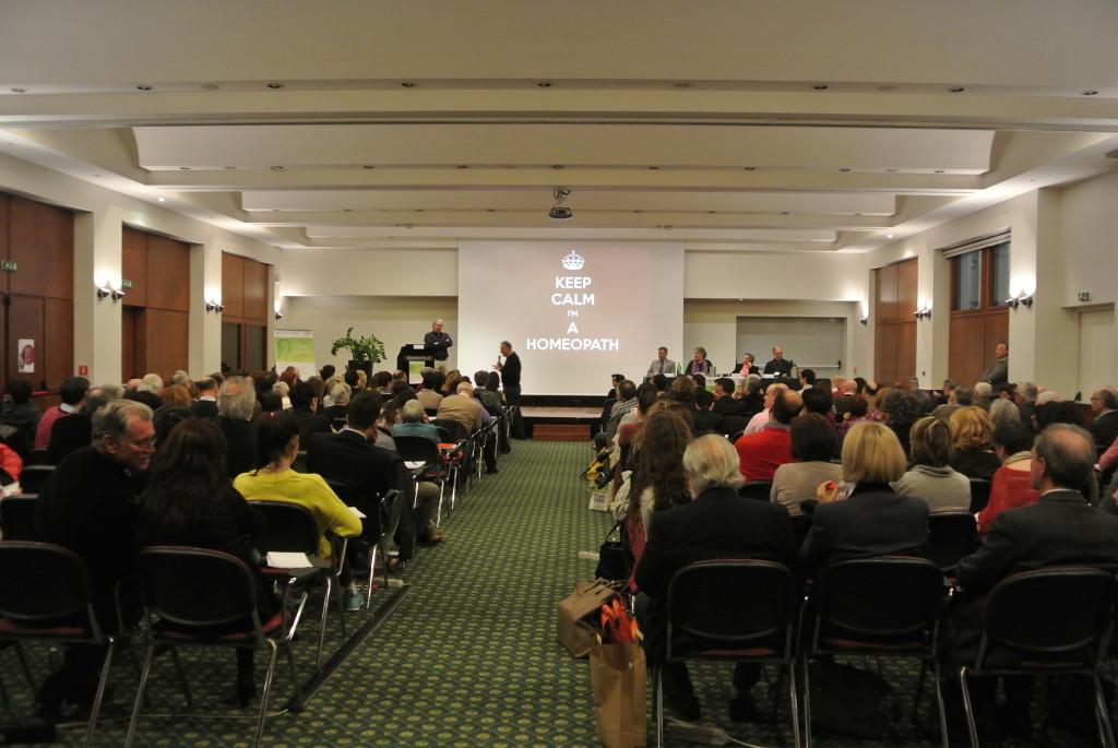 2015-congresso-fiamo-milano-2015
