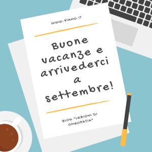 vacanze-blog