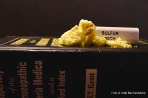 sulphur-bassa