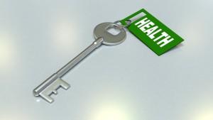 key-2114313_1920