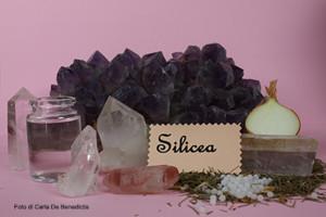 silicea-bassa