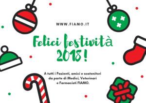 www-fiamo-it