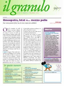 granulo-05