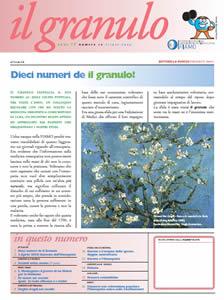 granulo-10